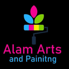Alam Art & Painting