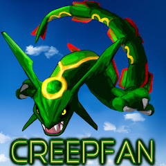 Creepfan LP