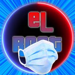 EL ROOT