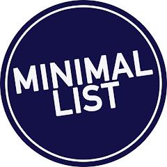 Minimal List
