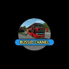 BUSSID CHANEL