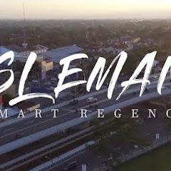 Sleman Regency - Topic