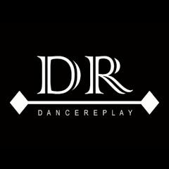 서울교육대학교 댄스동아리 Dance Replay
