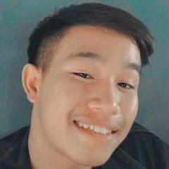 บ่าวลาวคนอินดี้ Lao people