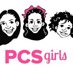 PCS GIRLS
