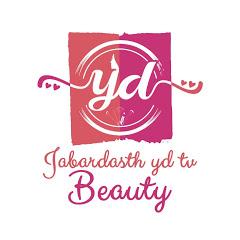 Jabardasth ydtv Beauty