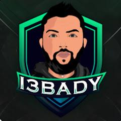 i3bady9 l عبادي