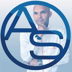 Aneudys Santos