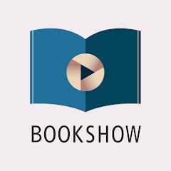 BOOKSHOW 說書會 - 百人場地租借,細膩直播及錄影