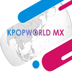 KpopWorld Mx