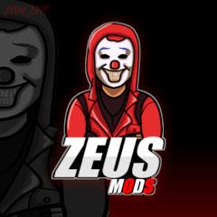 ZEUS MODS