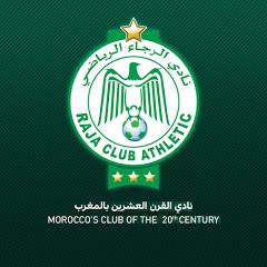 Raja Club Athletic