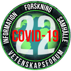 Vetenskapsforum covid-19