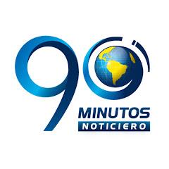 Noticiero 90 Minutos