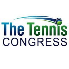 The Tennis Congress
