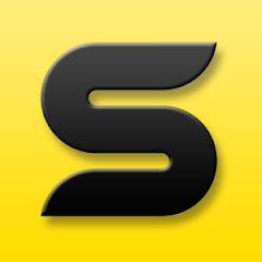 Setanta Sports Ukraine