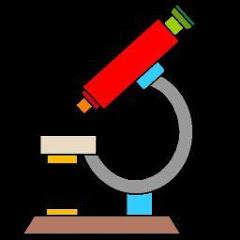 Химия и физика для чайников