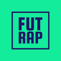 FutRap