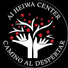 Centro Ai Heiwa