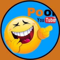 Poor Youtuber