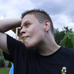 Jachovsky