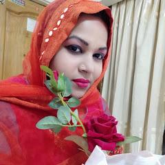 Bangladeshi Vlogger Payel