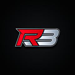 Rodey Bros