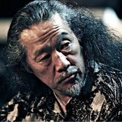 喜多郎Kirato