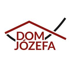 DOM JÓZEFA