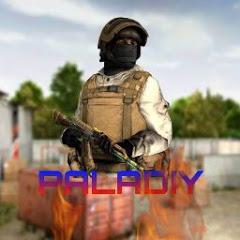 Paladiy GG
