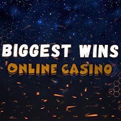 Biggest Wins - Online Casino