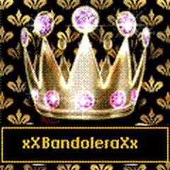 xXBandoleraDelFlowXx