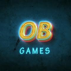 OB Games