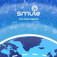 Philex_Qc Smule Music