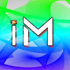 iMabbon