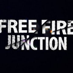 Freefire Junction gamer