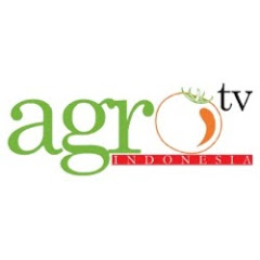 Agro TV Indonesia
