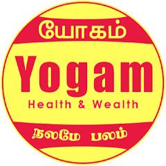 Yogam