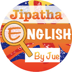 Jipatha English