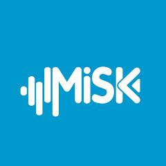 Misk FM إذاعة مسك إف إم