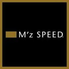 M'z SPEED MOVIE CHANNEL