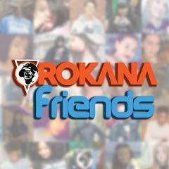 Orokana Friends