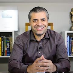 Leandro Quadros