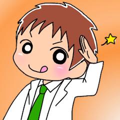 ドクターハッシー/内科医 橋本将吉