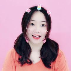 花甜HuaTian
