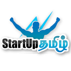 Startup Tamil
