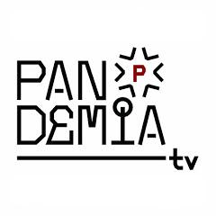 Pandemia tv