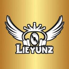 Lieyunz