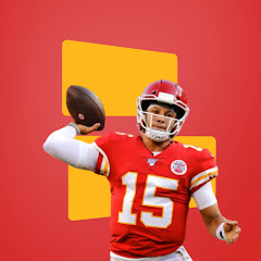 Kansas City Chiefs Report