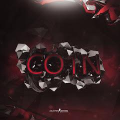 CO1N CS-GO
